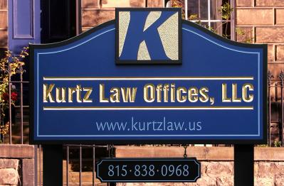 Business Signs & Office Signs