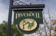 Rivendell-property-sign
